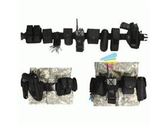 https://www.gallito.com.uy/cinturon-tactico-militar-airsoft-caceria-productos-19000856