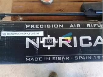 https://www.gallito.com.uy/45-norica-titan-productos-19004467