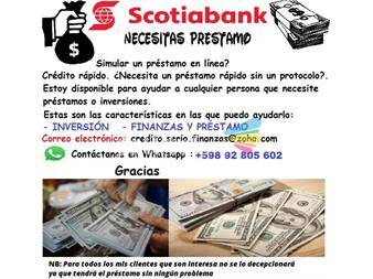 https://www.gallito.com.uy/prestamo-de-dinero-entre-particulares-en-uy-19005020
