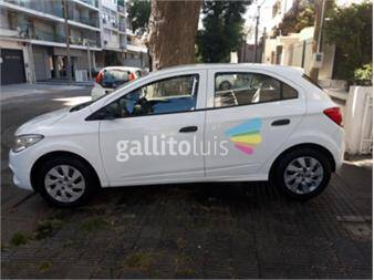 https://www.gallito.com.uy/chevrolet-onix-lt-2014-14-47500-km-impecable-19005717