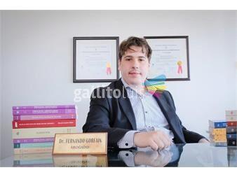 https://www.gallito.com.uy/estudio-juridico-abogados-penal-y-civil-097976372-las-24-hrs-servicios-19005875