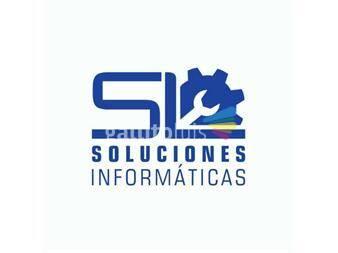 https://www.gallito.com.uy/problemas-con-tu-pc-o-notebook-50-de-descuento-servicios-19010032