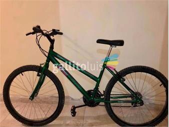 https://www.gallito.com.uy/bicicleta-como-nueva-productos-19010129