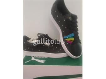 https://www.gallito.com.uy/championes-puma-talle-40-productos-19011141