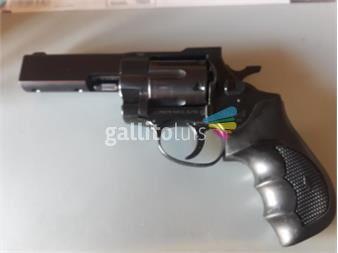 https://www.gallito.com.uy/revolver-weihrauch-aleman-cal-38-spl-productos-19011271