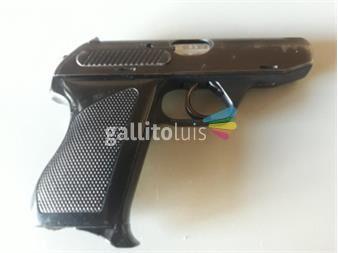 https://www.gallito.com.uy/pistola-heckler&koch-modelo-hk4-cal-380-auto-productos-19011276