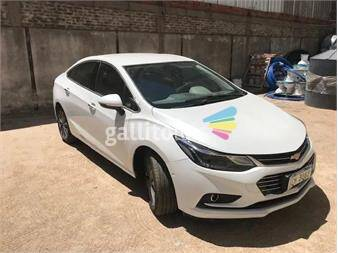 https://www.gallito.com.uy/chevrolet-cruze-ii-14-sedan-ltz-plus-19014062