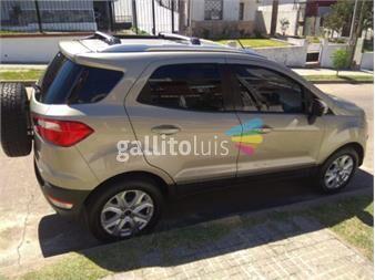 https://www.gallito.com.uy/exelente-estado-19015343