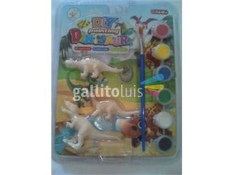 https://www.gallito.com.uy/set-de-dinosaurios-para-pintar-9-y-8-cms-productos-19015837