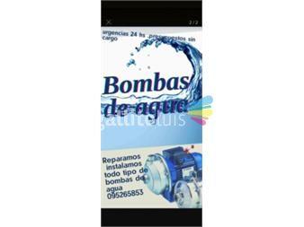 https://www.gallito.com.uy/reparacion-instalacion-de-bombas-de-agua-095265853-servicios-19015960