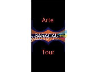 https://www.gallito.com.uy/arte-tour-19018465