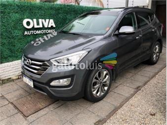 https://www.gallito.com.uy/hyundai-santa-fe-33-4wd-automatica-7-pasajeros-18296569