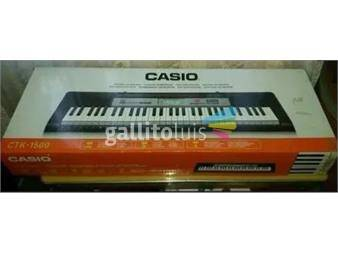https://www.gallito.com.uy/teclado-casio-ctk-1500-productos-19018801