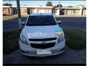 https://www.gallito.com.uy/vendo-chevrolet-agile-2011-19019746