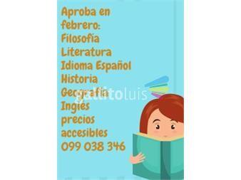 https://www.gallito.com.uy/clases-de-apoyo-escolares-y-liceales-servicios-19020181