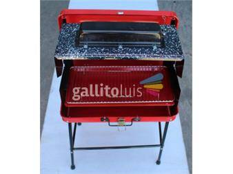 https://www.gallito.com.uy/parrillero-a-super-gas-portatil-productos-19020289