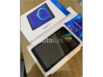 "https://www.gallito.com.uy/tablet-alcatel-101""-productos-19020442"