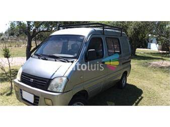 https://www.gallito.com.uy/camioneta-furgon-color-gris-año-2007-19020476