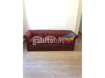 https://www.gallito.com.uy/sillon-chesterfield-en-cuero-legitimo-productos-19014318