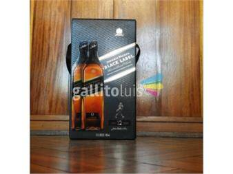 https://www.gallito.com.uy/whisky-johnnie-walker-black-label-x-2-productos-19025555
