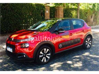 https://www.gallito.com.uy/vendo-citroen-c3-new-2020-19032580