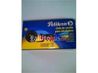 https://www.gallito.com.uy/cinta-de-carrete-para-calculadora-2-tintas-pelikan-productos-19034614