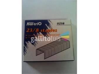 https://www.gallito.com.uy/broches-grapas-238-productos-19034621