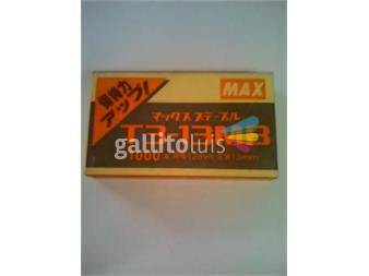 https://www.gallito.com.uy/broches-grapas-2318-para-100-hojas-productos-19034623