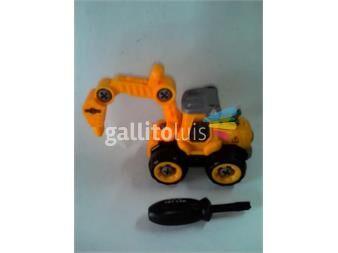 https://www.gallito.com.uy/pala-mecanica-vehiculos-p-construccion-pdesarmar-y-armar-productos-19034634