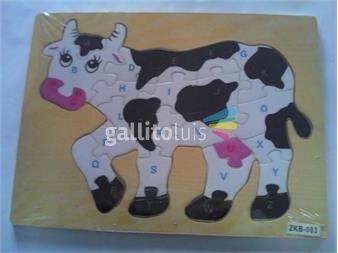 https://www.gallito.com.uy/puzzles-de-madera-p-aprende-la-hora-el-abecedario-y-mas-productos-19034645