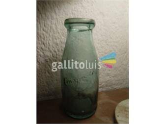 https://www.gallito.com.uy/vendo-antigua-botella-de-leche-de-conaprole-productos-19034644