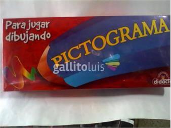 https://www.gallito.com.uy/juego-de-mesa-pictograma-productos-19034669