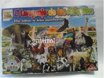https://www.gallito.com.uy/juego-de-mesa-el-lenguaje-de-los-animales-sonidos-5-a-8-años-productos-19034692