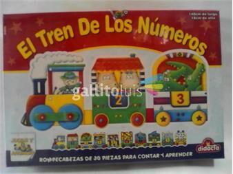 https://www.gallito.com.uy/juego-de-mesa-el-tren-de-los-numeros-para-3-años-productos-19034693