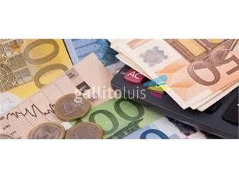 https://www.gallito.com.uy/oferta-de-prestamo-entre-particular-serio-y-rapido-en-24-hor-servicios-19039306