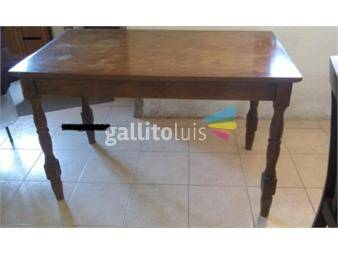 https://www.gallito.com.uy/mesa-rectangular-de-1-20-mts-de-largo-productos-19039697