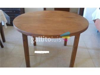 https://www.gallito.com.uy/mesa-redonda-1-20-mt-de-diametro-x-0-77-cms-de-alto-productos-19039704