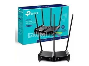 https://www.gallito.com.uy/vendo-router-tplink-c58hp-rompemuros-dual-band-excelente-productos-19039731