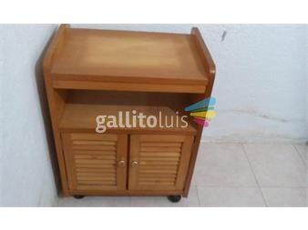 https://www.gallito.com.uy/vendo-dos-mesitas-de-televisor-u-otros-usos-muy-buen-estado-productos-19039739
