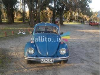 https://www.gallito.com.uy/vendo-fusca-bien-de-motor-detalles-de-chapa-19044393