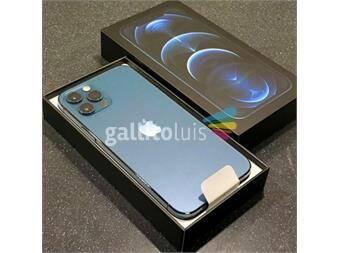 https://www.gallito.com.uy/apple-iphone-6-plus-and-apple-iphone-12-pro-max-productos-19044622