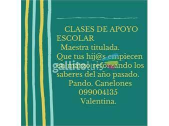 https://www.gallito.com.uy/clases-de-apoyo-escolar-deberes-vigilados-servicios-19044637
