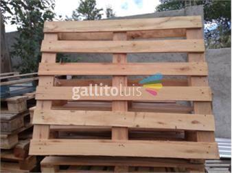 https://www.gallito.com.uy/se-venden-palliet-nuevos-llevando-15-a-100scu-productos-19044737