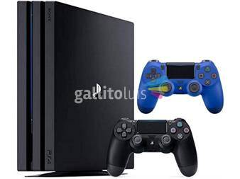 https://www.gallito.com.uy/playstation-4-consola-original-y-nuevo-productos-19049881