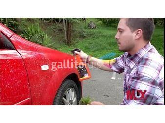 https://www.gallito.com.uy/lavado-encerado-autos-ecologico-movil-servicios-19049967