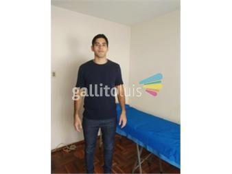 https://www.gallito.com.uy/masajes-descontracturante-servicios-19050292