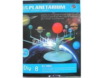 https://www.gallito.com.uy/juego-didactico-sistema-solar-planetario-para-pintar-y-armar-productos-19050417