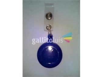 https://www.gallito.com.uy/yo-yo-para-solaperos-productos-19050435