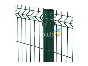 https://www.gallito.com.uy/mallas-electrosoldadas-productos-19056936