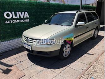 https://www.gallito.com.uy/volkswagen-parati-g4-2008-16-con-aire-y-direccion-19057038